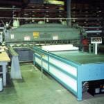 PMI Accu-Cut CNC Shear Feeder (click for larger view)